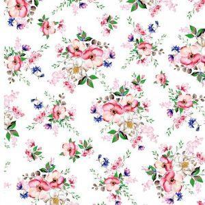 Bouquet W