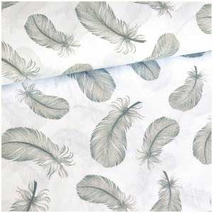 Feathers g/w