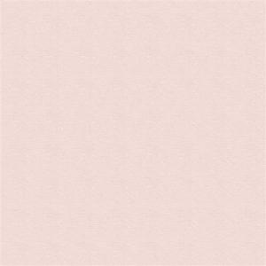 Ροζ σκόνη βαμβάκι