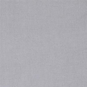 Med.Grey