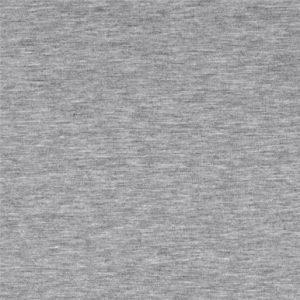Grey/Me