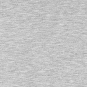 Sil.grey/Me
