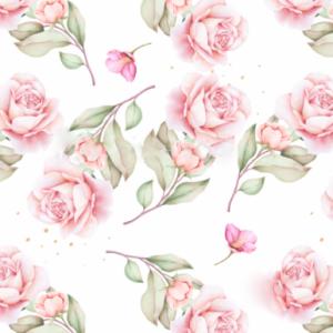 N/Roses